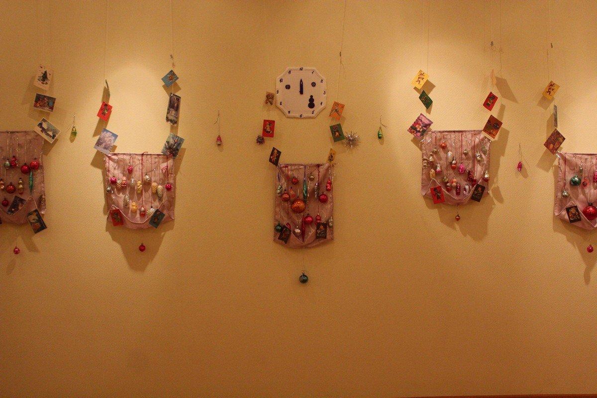 Выставка ретро-игрушек