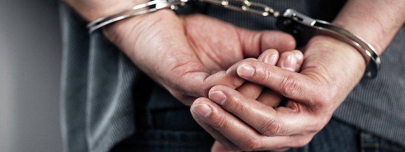 В Никополе наркодиллер подготовил к продаже товар стоимостью 70 000 гривен