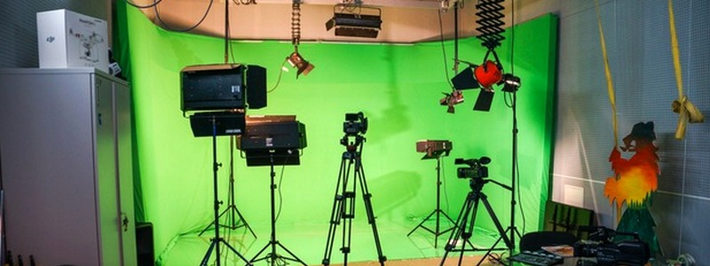 На освещение своей деятельности по ТВ Никопольский горсовет потратит больше 118 тысяч гривен