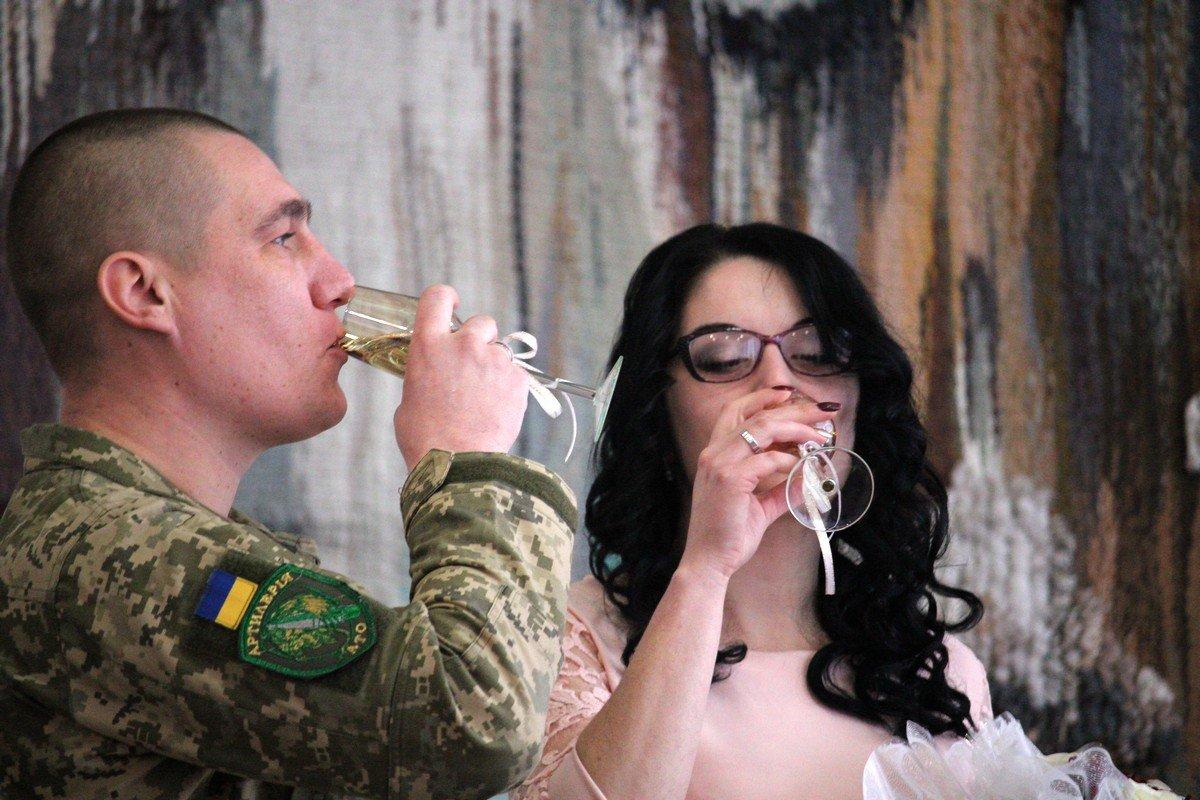 Игристое шампанское