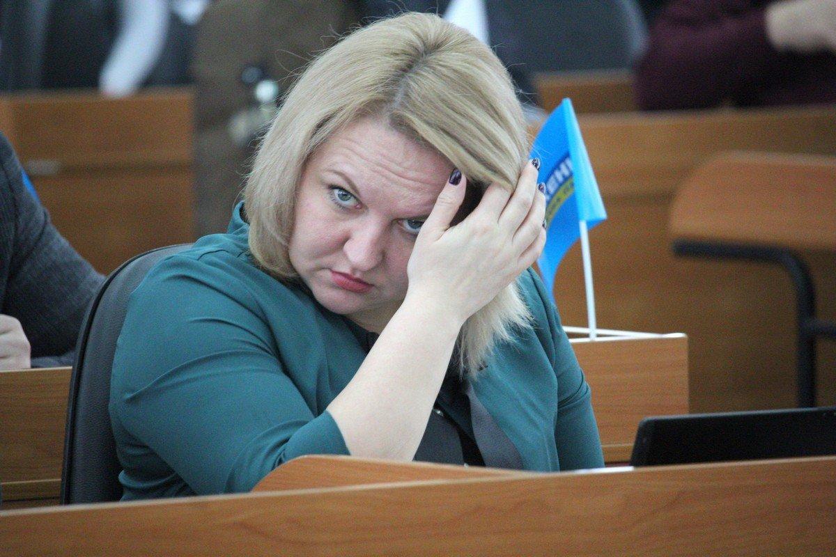 Представители закона утвердили перечень предприятий и вакансийдля общественных работ
