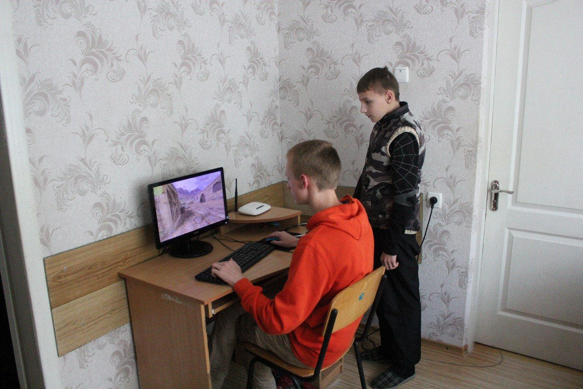 Никопольский городской совет заплатил 151 000 гривен за ремонт квартиры