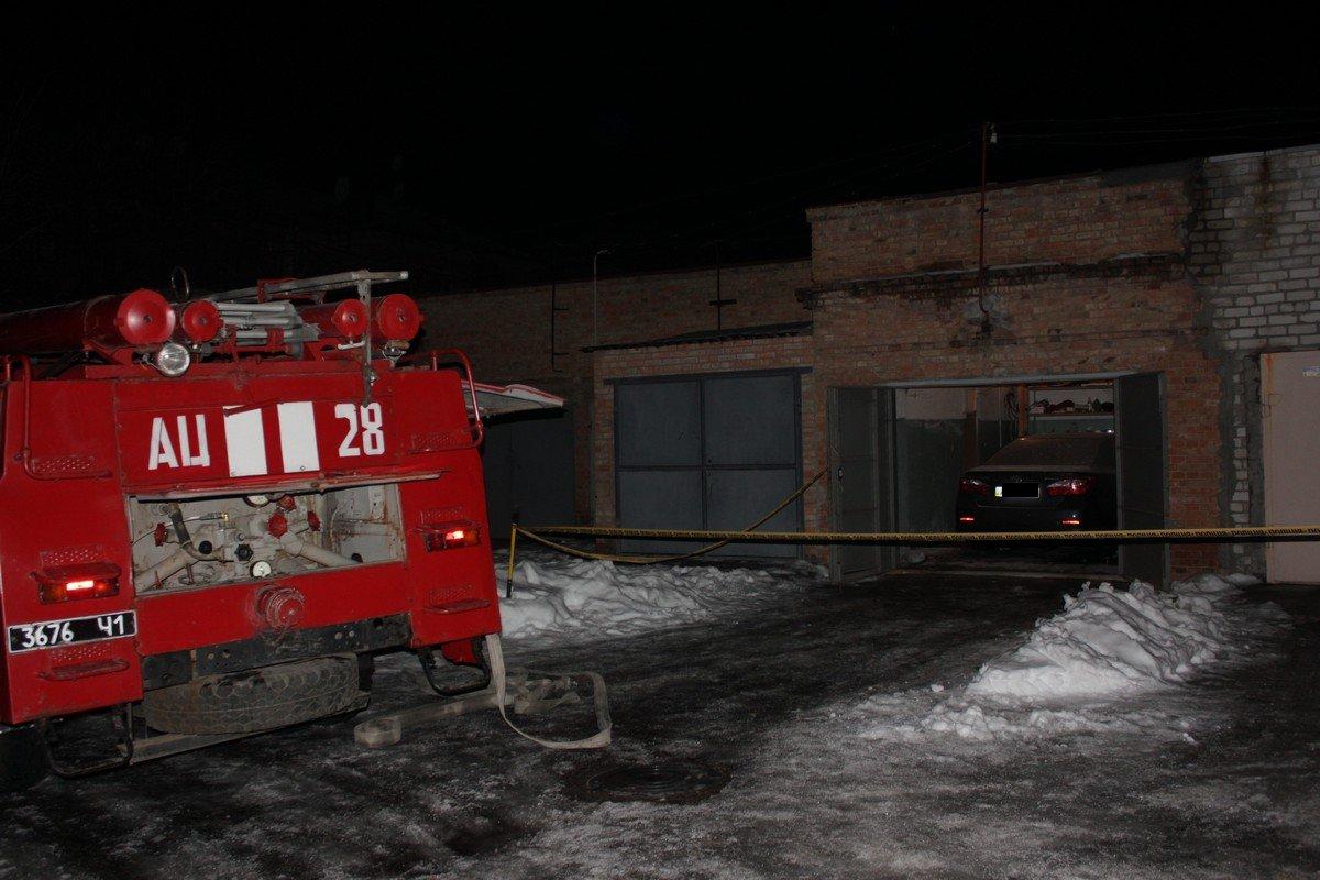 Взрыв в Никополе: как себя чувствует пострадавший депутат