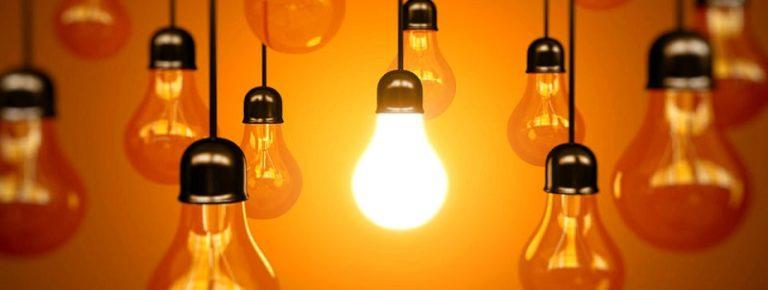 В понедельник в Никополе отключат свет: найди свой адрес