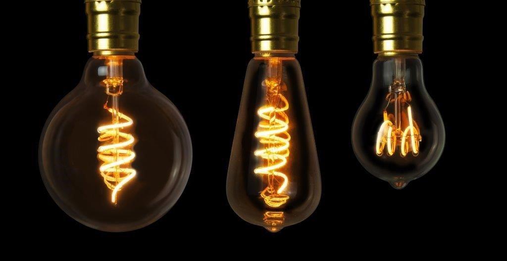 В Никополе отключили свет: найди свой адрес