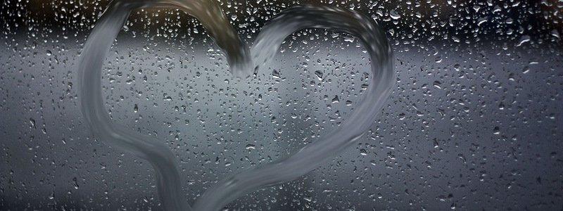 Погода на 3 февраля: в Никополе пойдет дождь