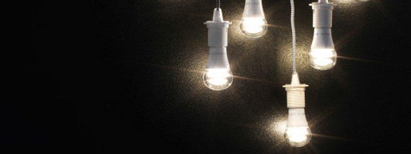 Во вторник в Никополе отключат свет: найди свой адрес