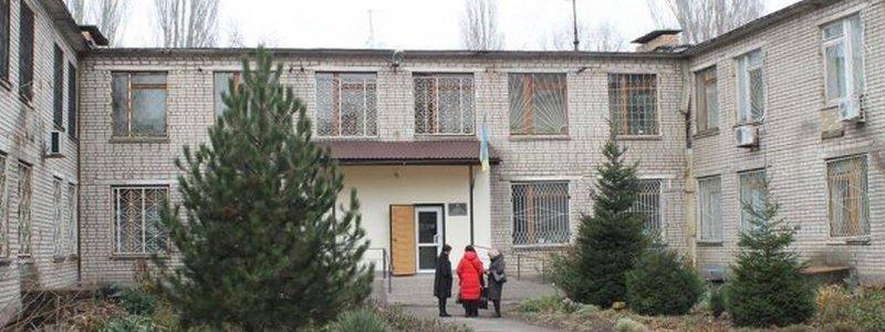 Судьям Никопольского суда угрожают расправой