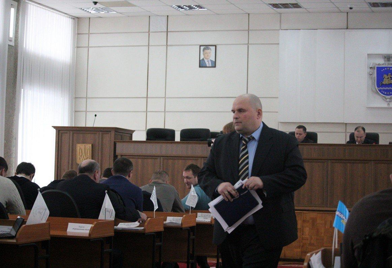 Полиция выдвинула 10 версий, почему подорвали депутата Рыбакова