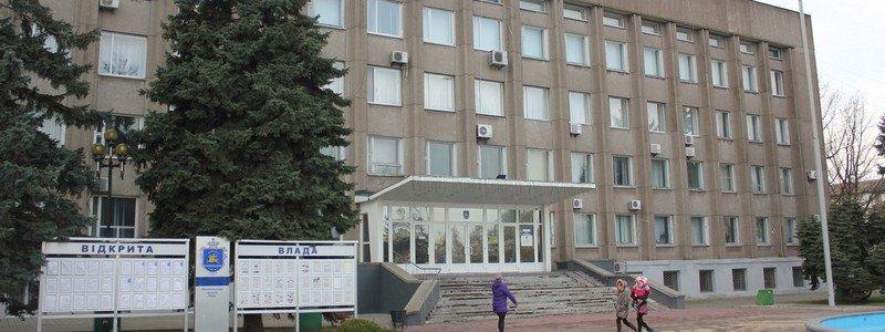 Покров обошел Никополь в рейтинге Є-data на 24 позиции