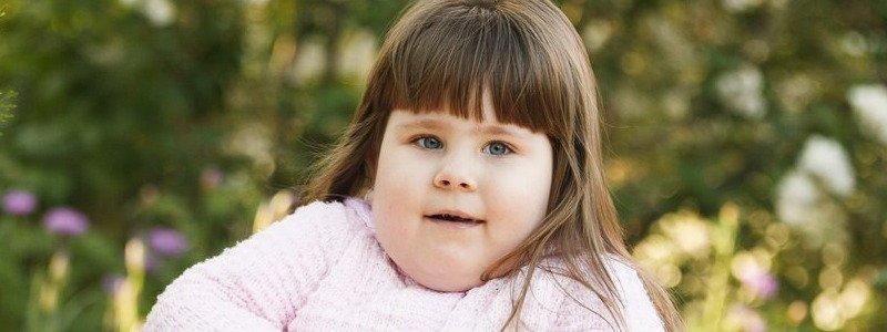 Жители Никополя подарили слух 3-летней Марии Борисенко