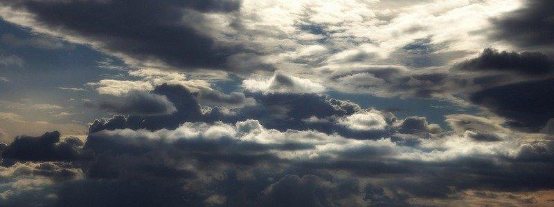 Погода на 2 февраля: в Никополе будет облачно и без осадков