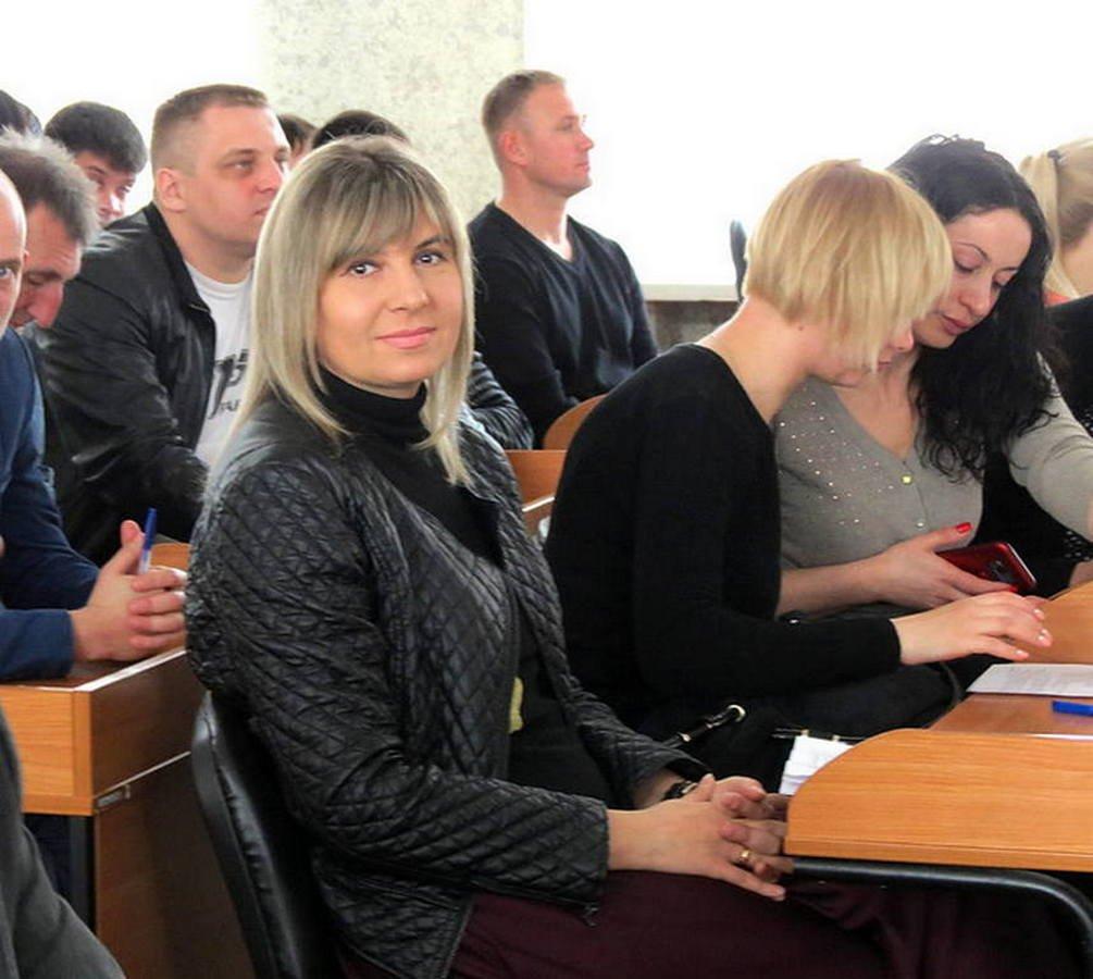 """Ирина Лось, ОО """"Центр правовой помощи"""""""