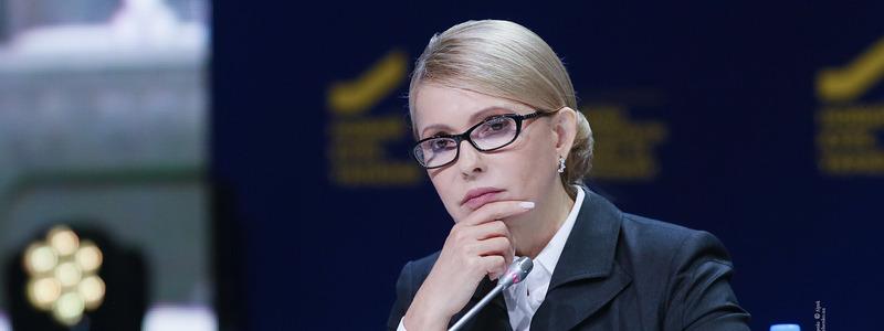 Картинки по запросу тимошенко после ссоры