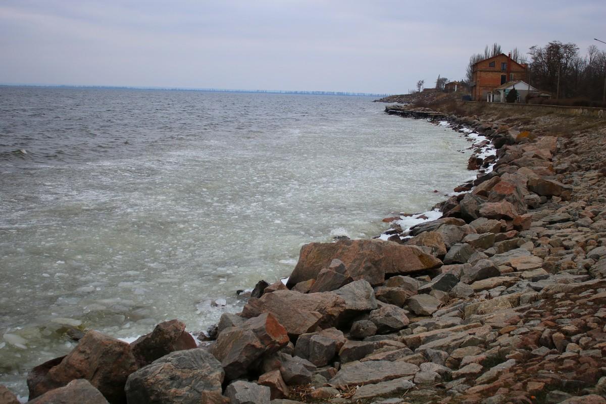 """""""Море"""" помнит те дни ...."""