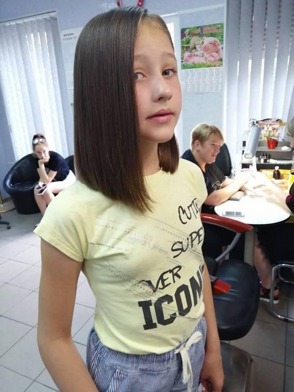 Дарья Цурикова помогла онкобольным детям