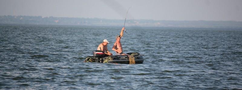 прогноз клева рыбы в свердловской обл