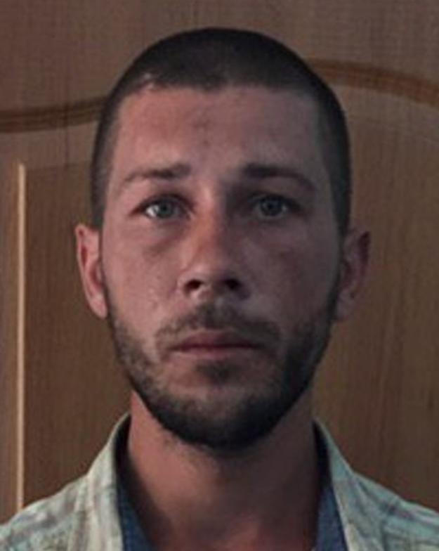 В Никополе за кражу разыскивают мужчину