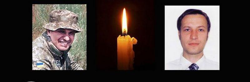В Никополе пройдет турнир по кикбоксингу в память погибших воинов
