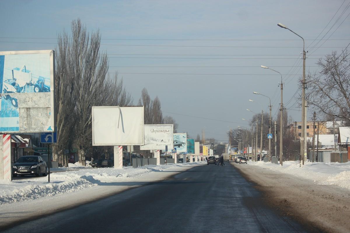 Автор фото: Мария Дымченко