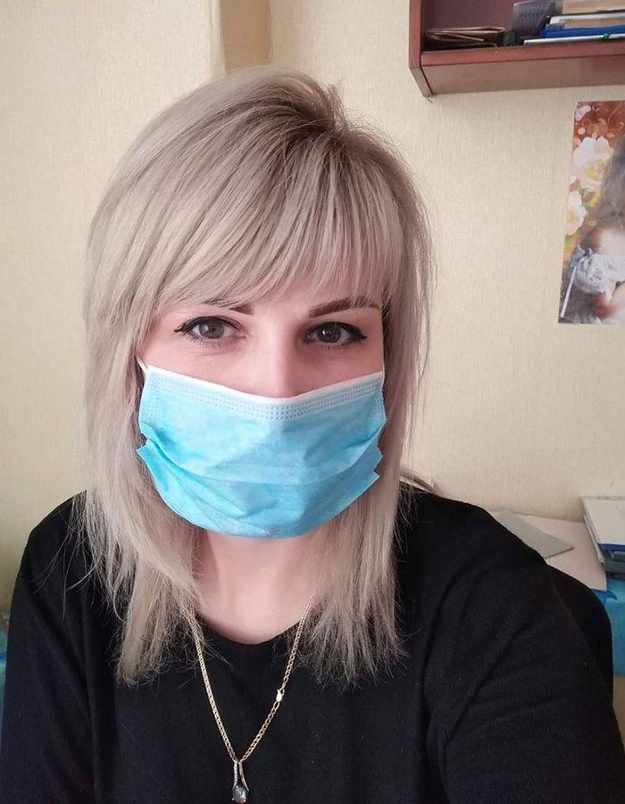 Коронавірус у Марганці: новини