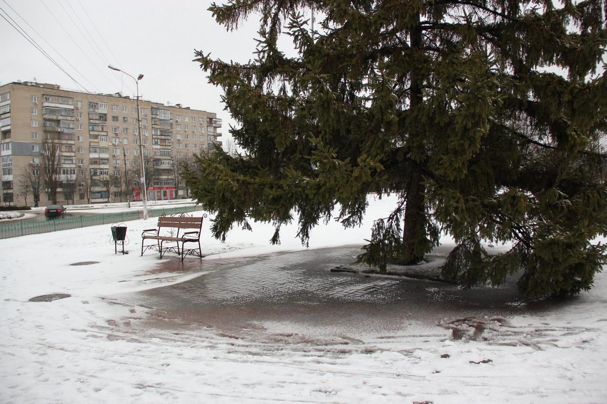 Фото: Мария Дымченко