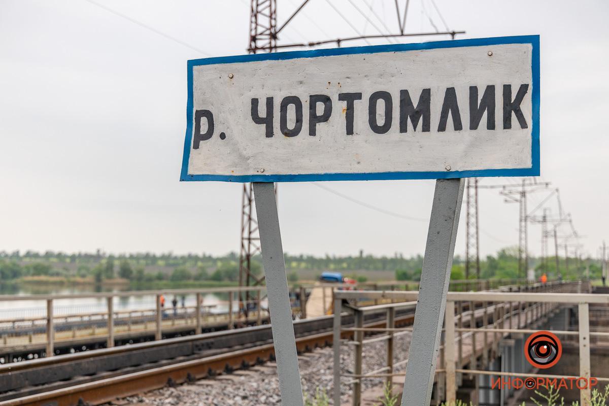 Алексеевский залив - заповедная зона