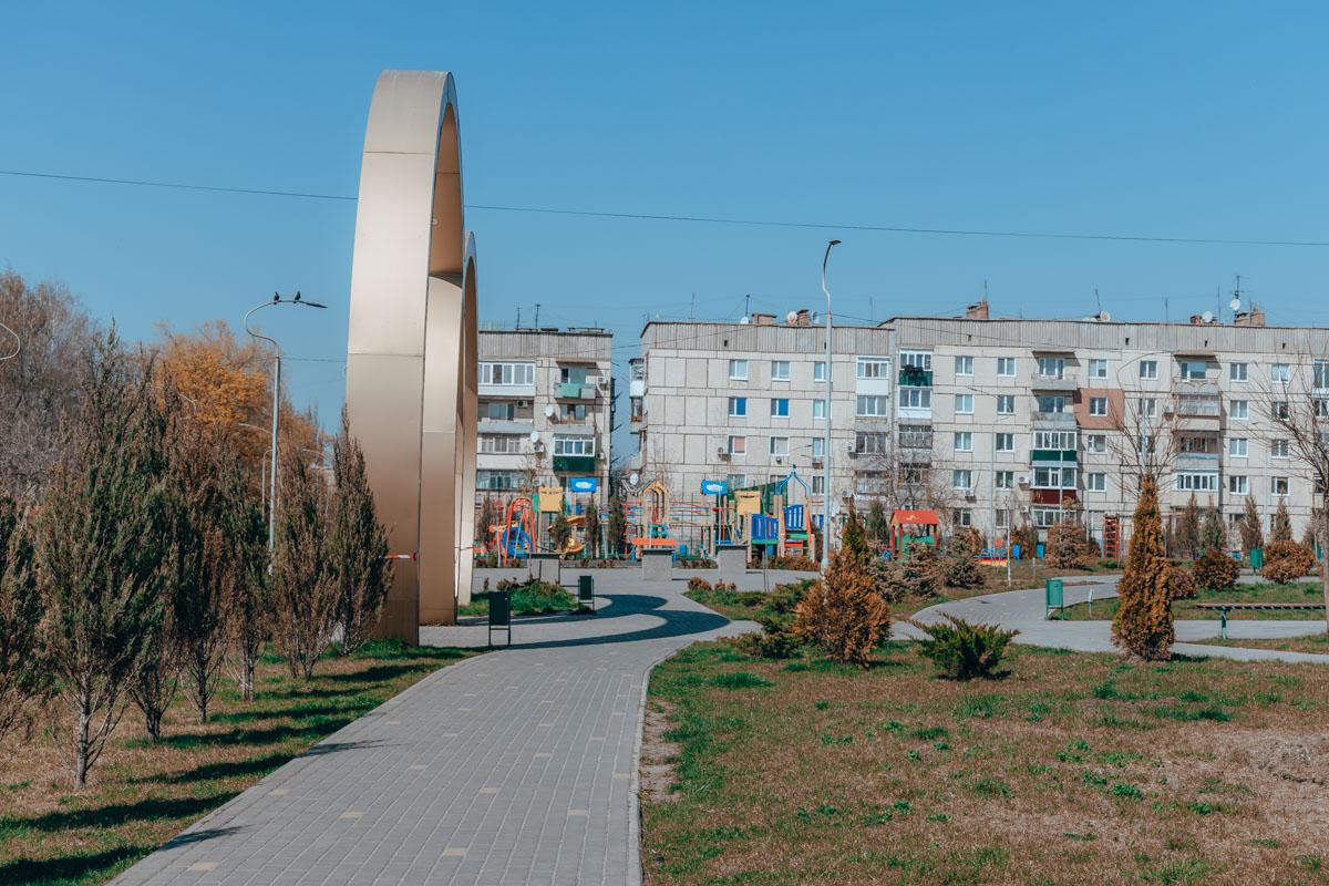 Фото: Сергей Скрыпник,Денис Чубченко