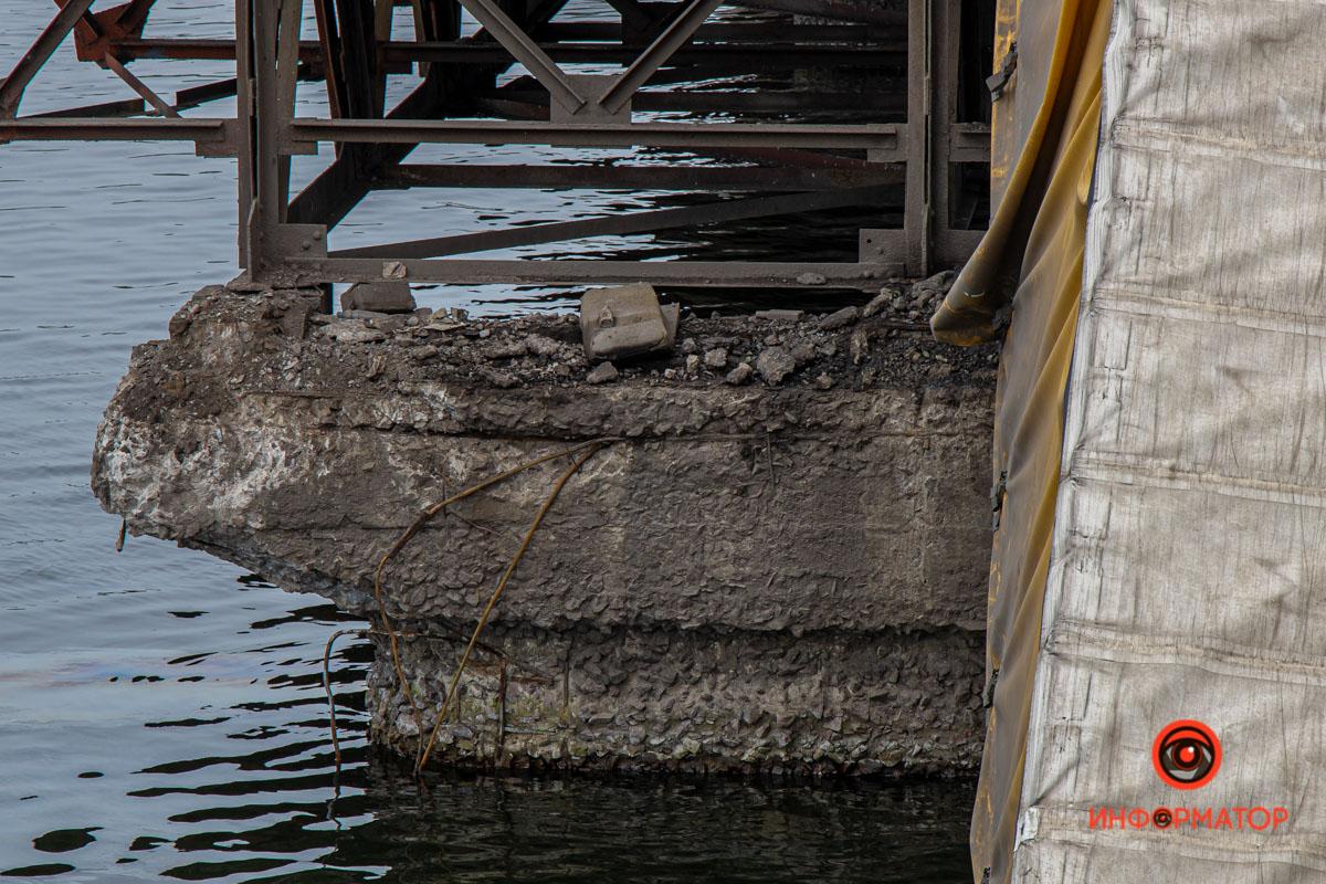 most_nikopol-28.jpg