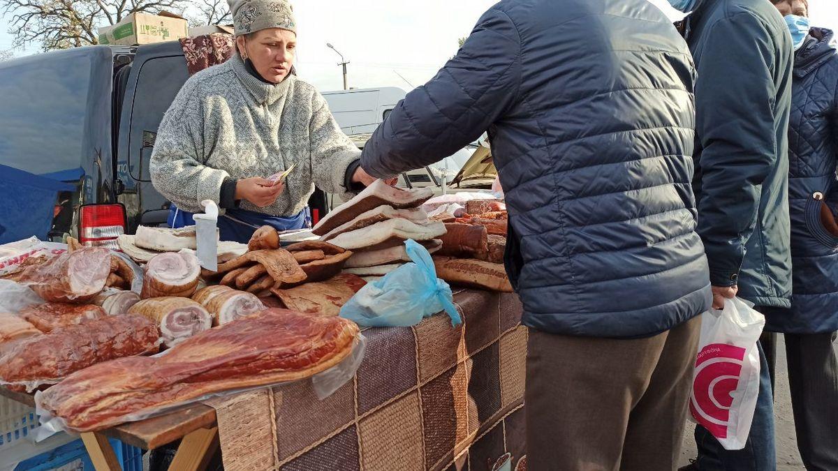 Что происходило в карантин выходного дня в Никополе , фото-1