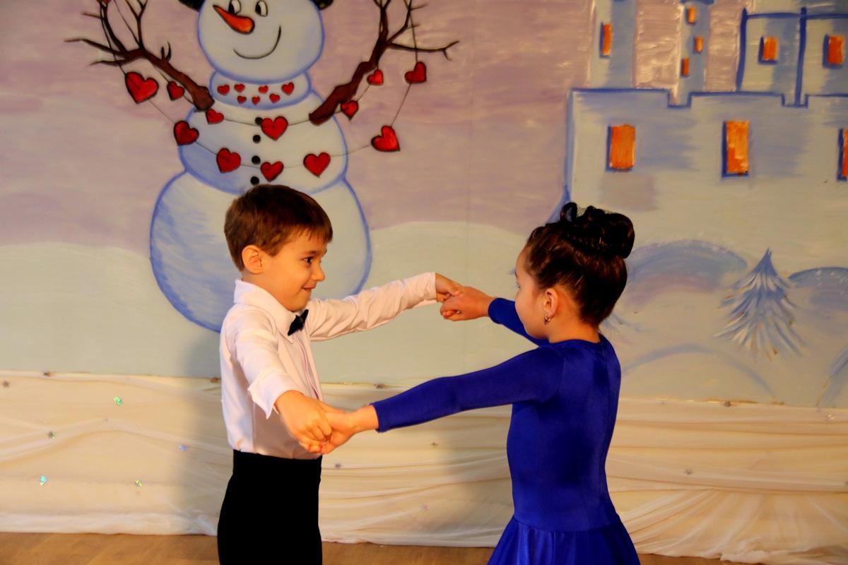 Конкурс талантов для детей от 4-х лет проходит в Никополе, фото-5