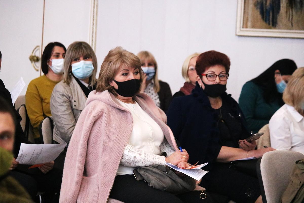 Именитые журналисты Юлия Белик и Наталья Разуваева