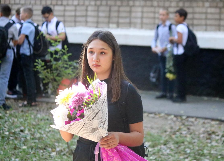 Фото: Информатор Никополь